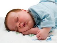 Кто сколько спит